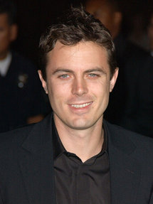 casey-affleck-westwood-premiere-miramax-films-gone-baby-970452350