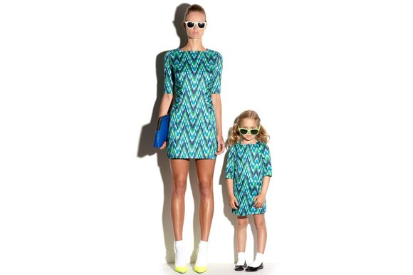 mother_daughter_102_288705k