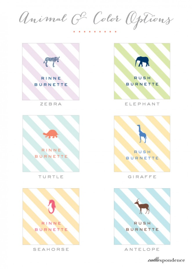 animal motif options3