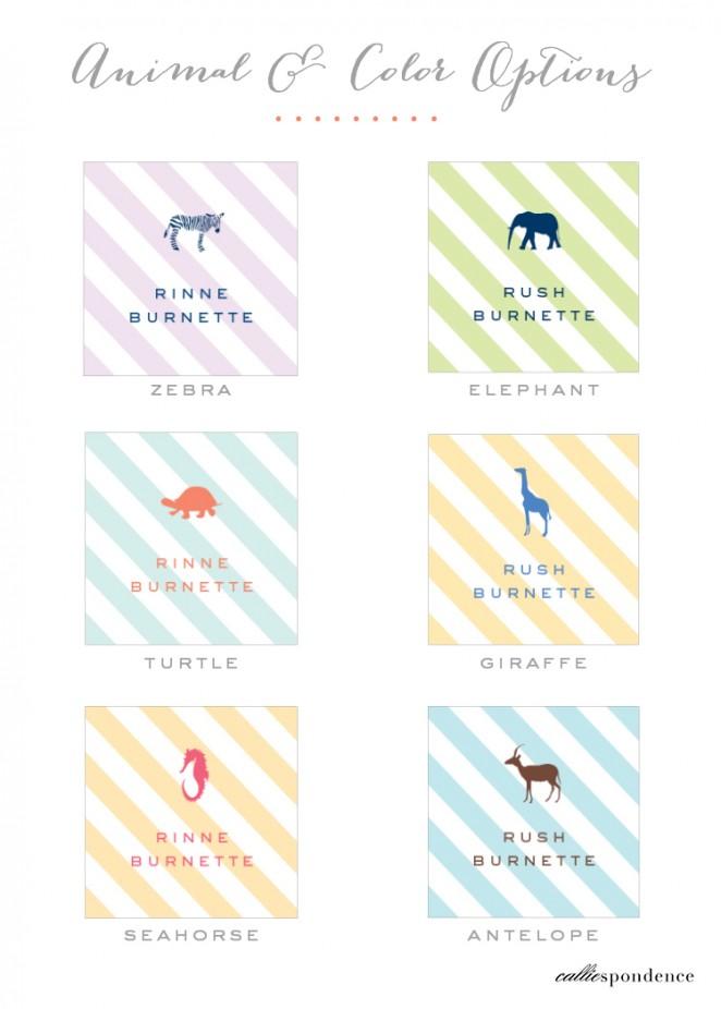 animal motif options3