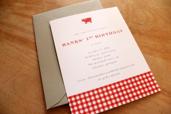 farm invite
