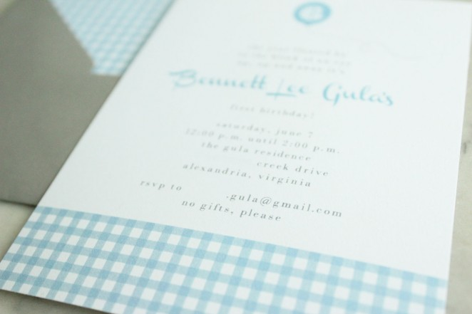blue balloon wording
