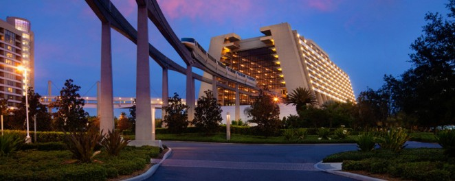 contemporary-resort-00-full