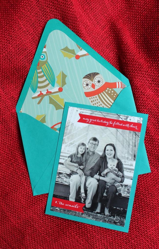 2_photo card owl 2