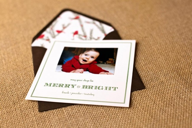merry and bright 3