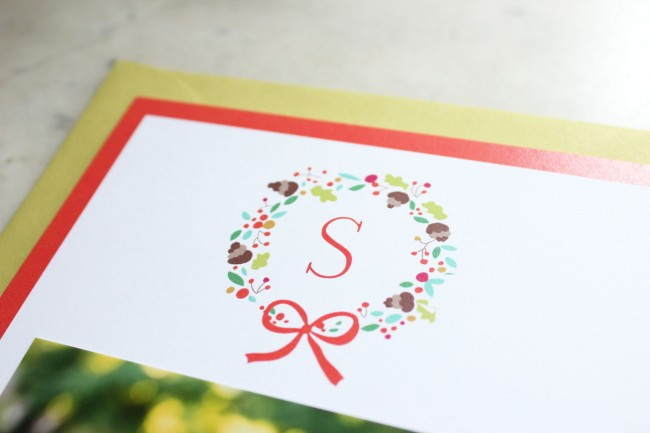 monogram wreath 2