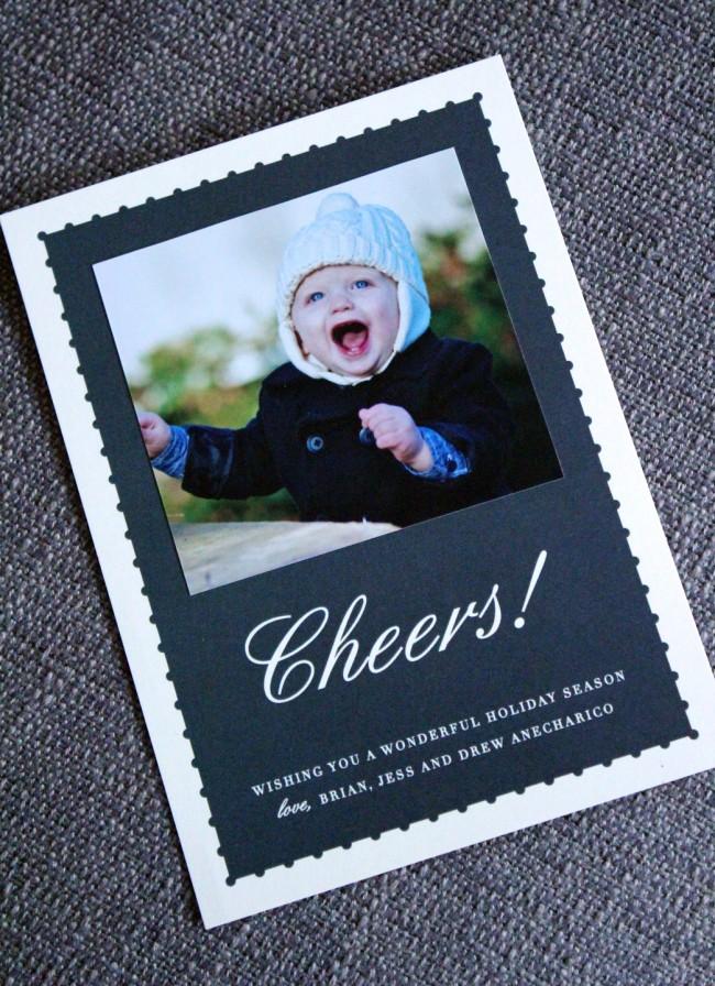 cheers 2