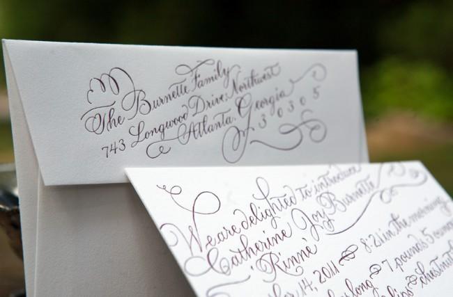 slanted calligraphy 3