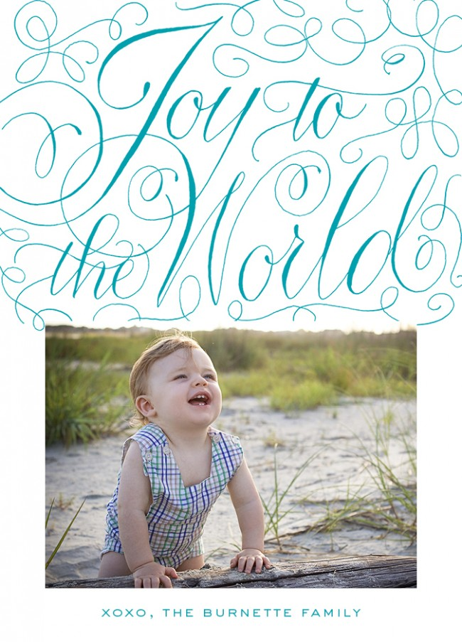 joy-to-the-world-2