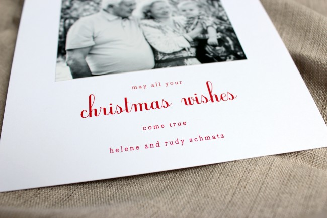 4_christmas wishes