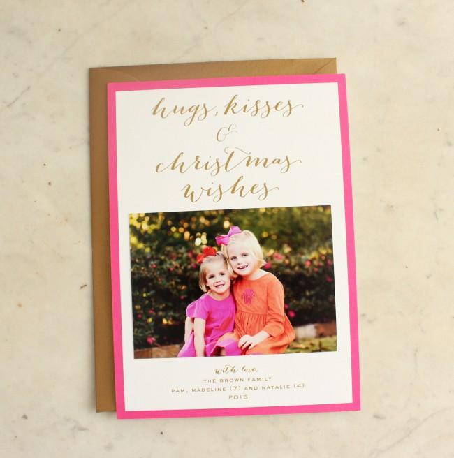 hugs kisses 1