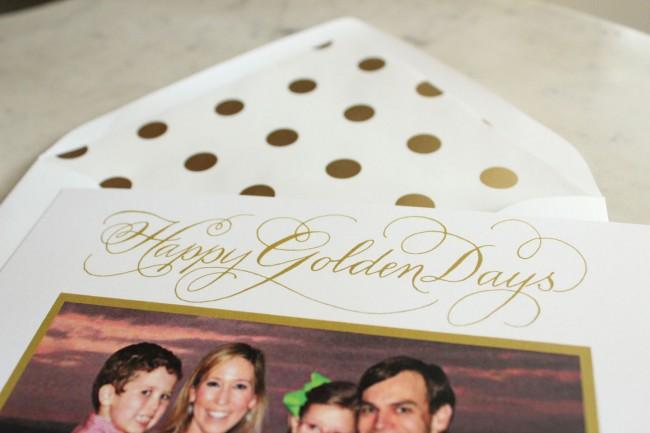 happy golden days 2