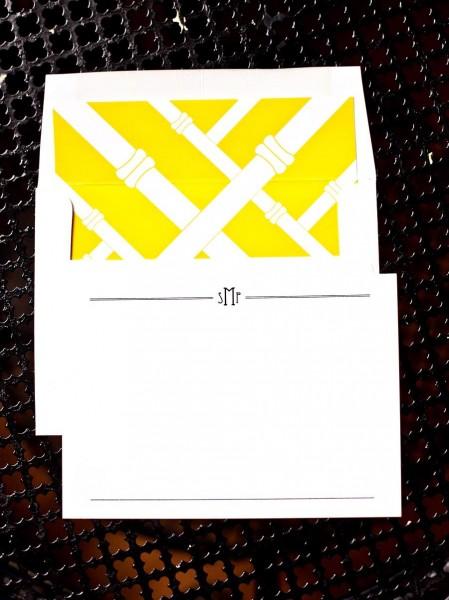 stationery 17