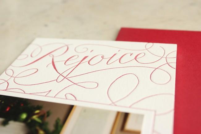 #10 calligraphy 2