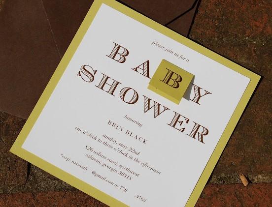 baby shower 5