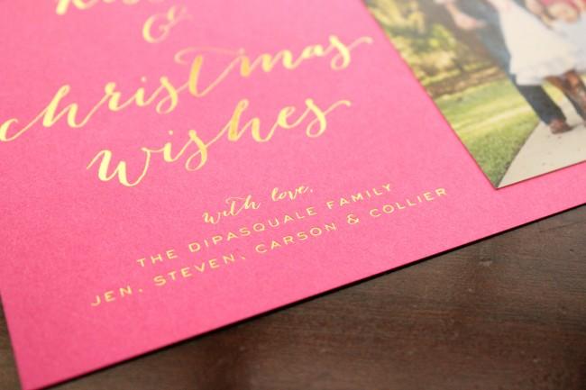 hugs, kisses and christmas wishes 2