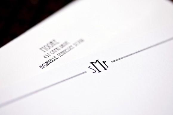 stationery 16