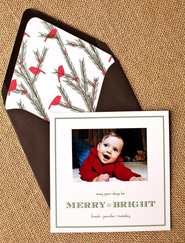 merry and bright 2