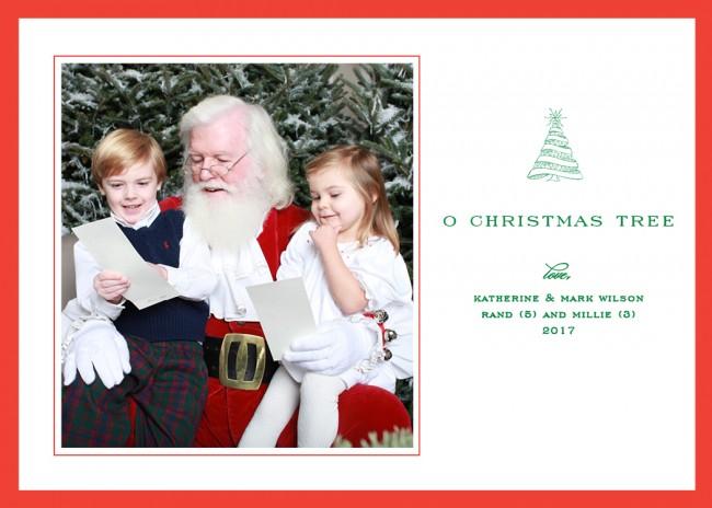o christmas tree2