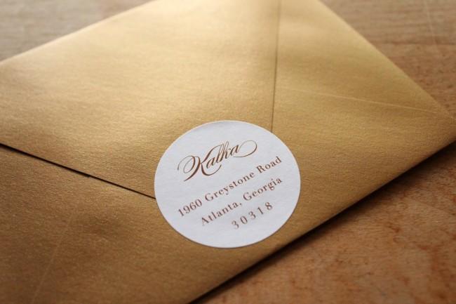 4_trifold envelope