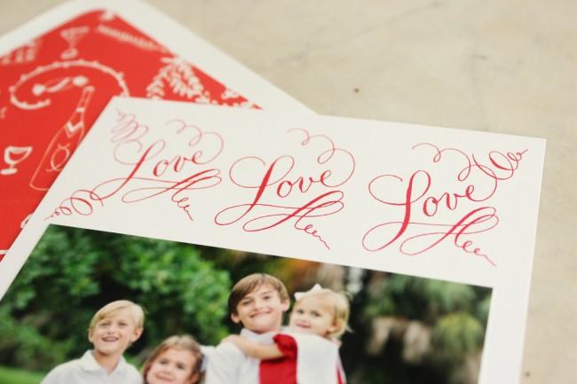 love love love 2