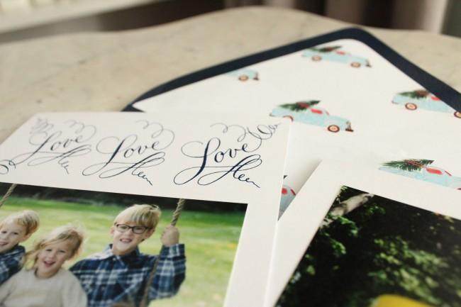 love love love (end 2)