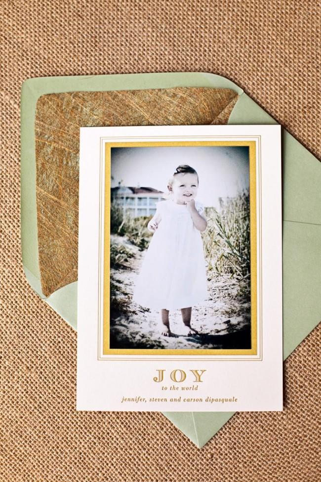 joy to the world 2