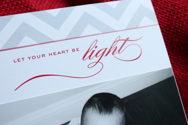 1_let your heart be light