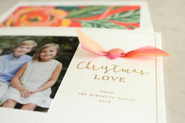 christmas love 2