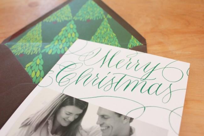 merry christmas 9