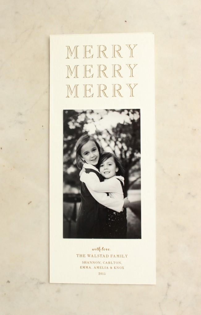 merry merry merry 1