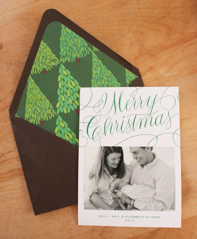 merry christmas 8