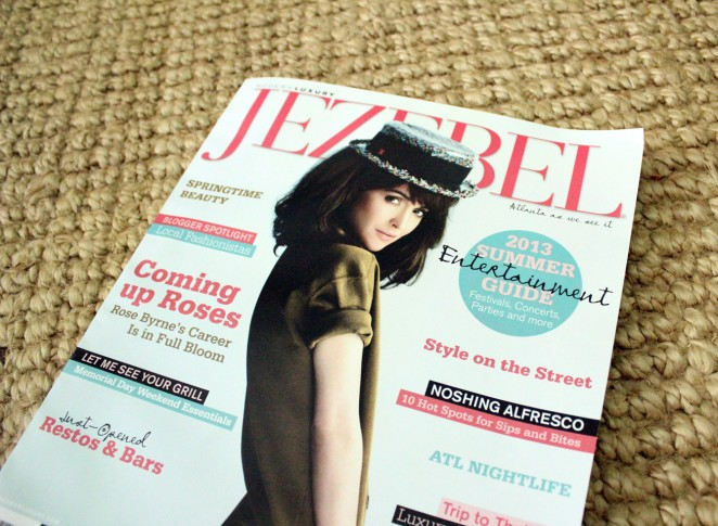 may 2013 cover jezebel