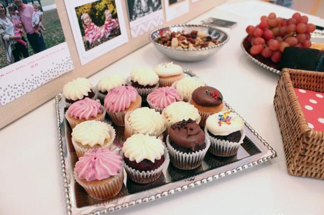 little cake bakery atlanta
