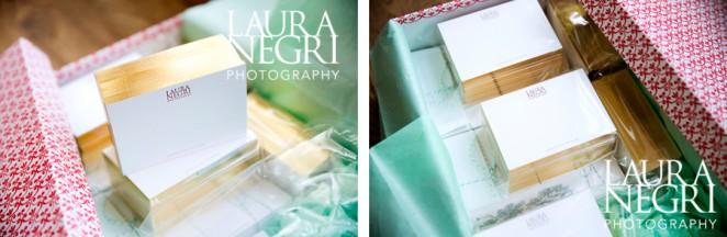 LauraNegriPhotographyAtlanta002
