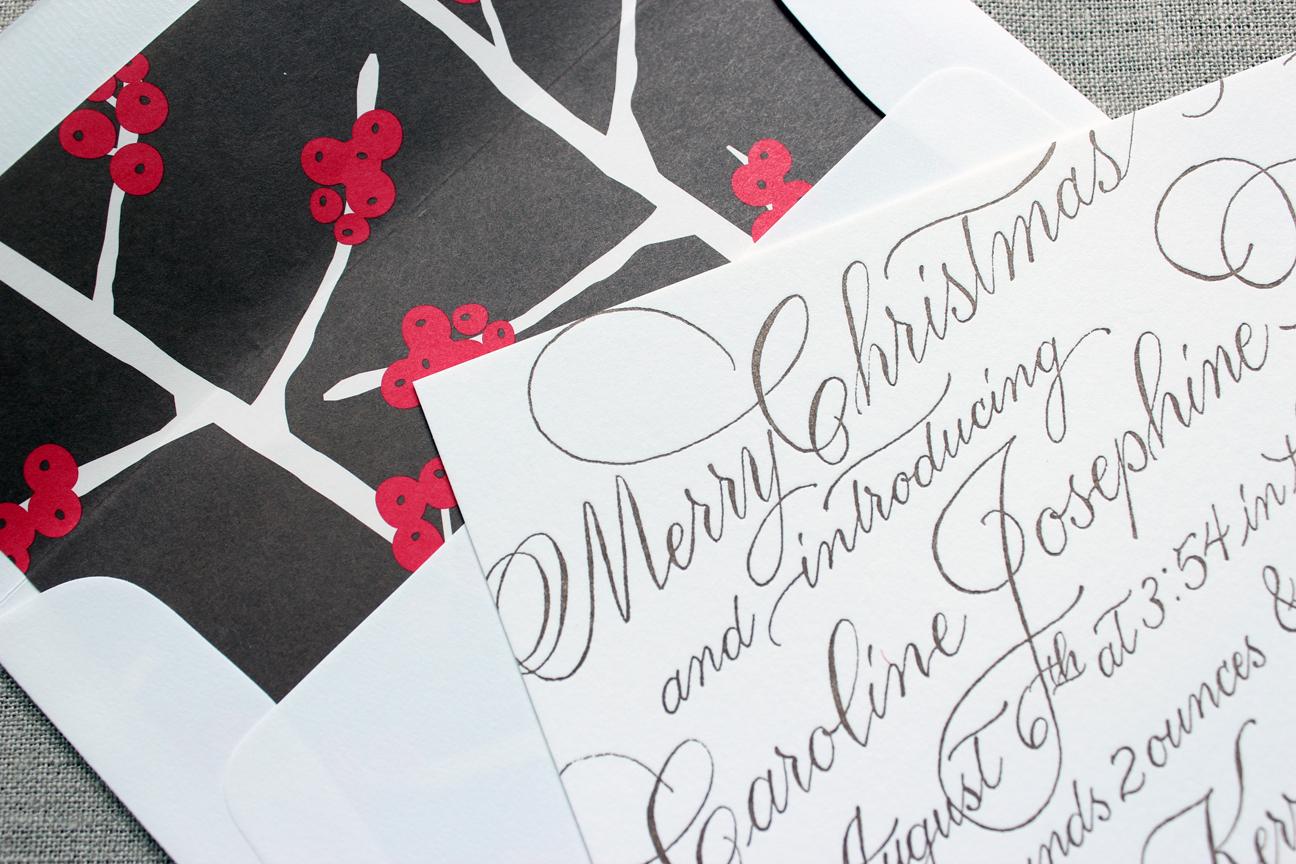 3_slanted-calligraphy