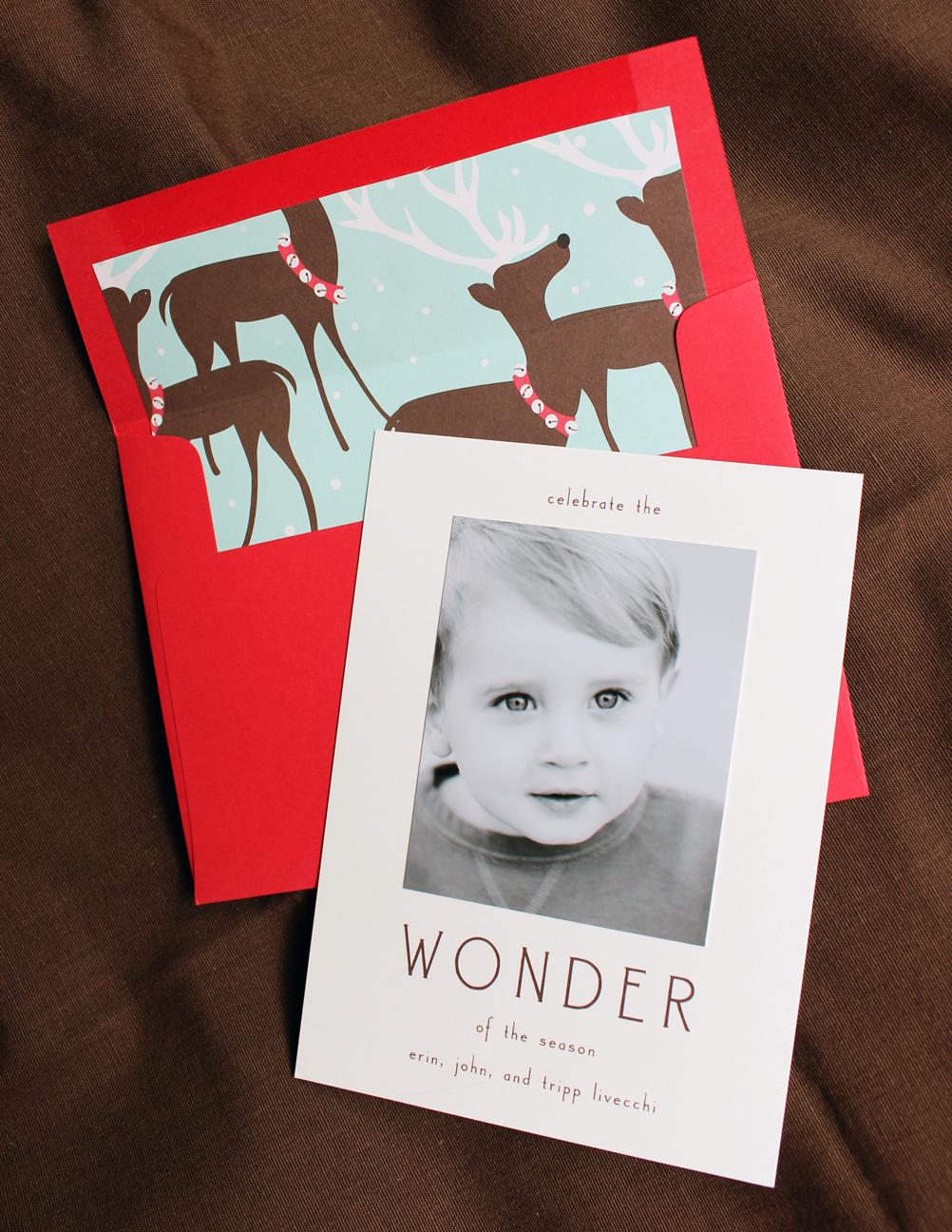 5_wonder-3