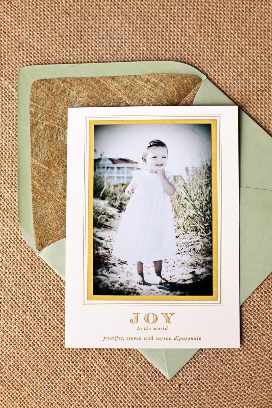 joy-to-the-world-2 (1)