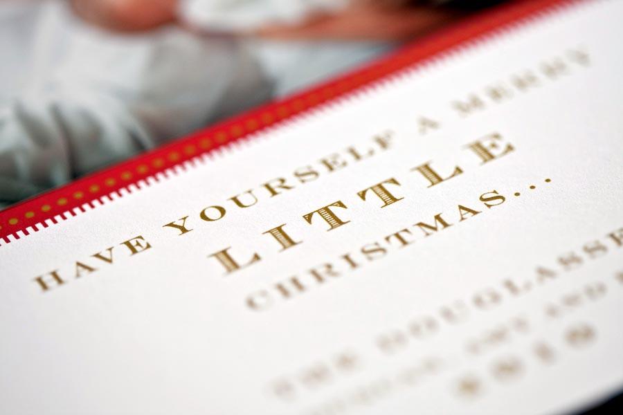 merry-little-christmas-2