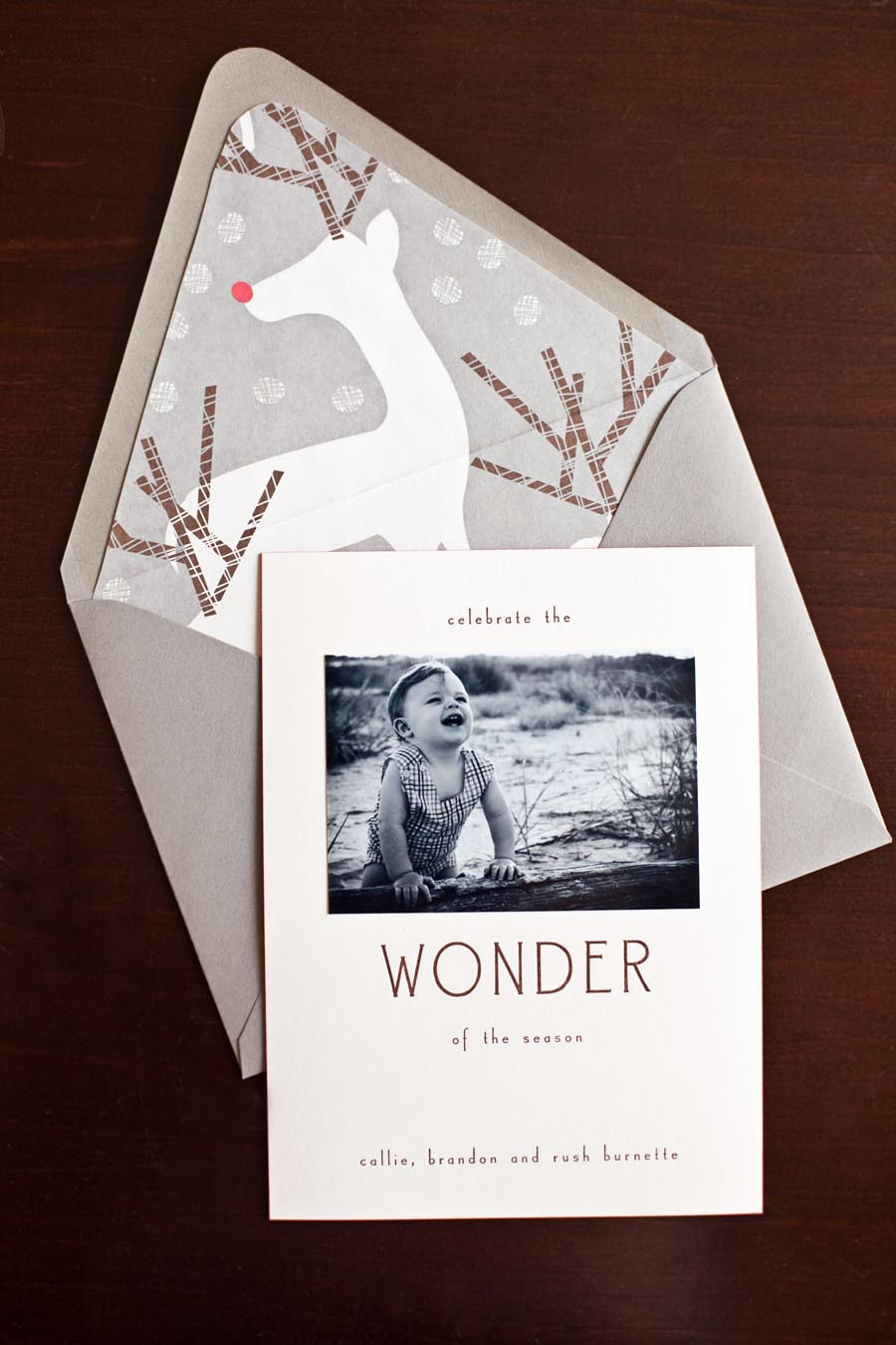 the-wonder-of-the-season-2