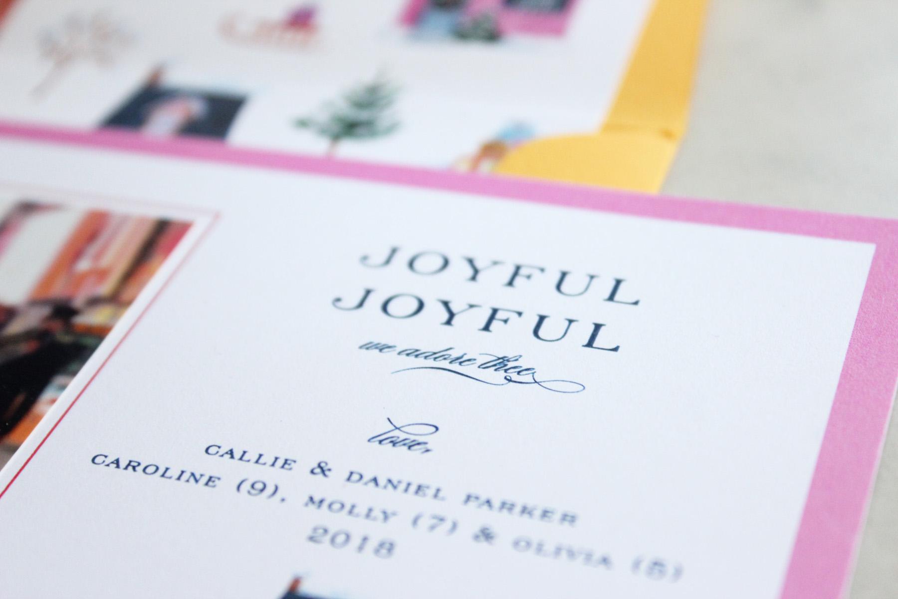 joyful joyful weve moved 2